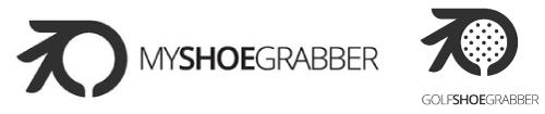 My Shoe Grabber Logo